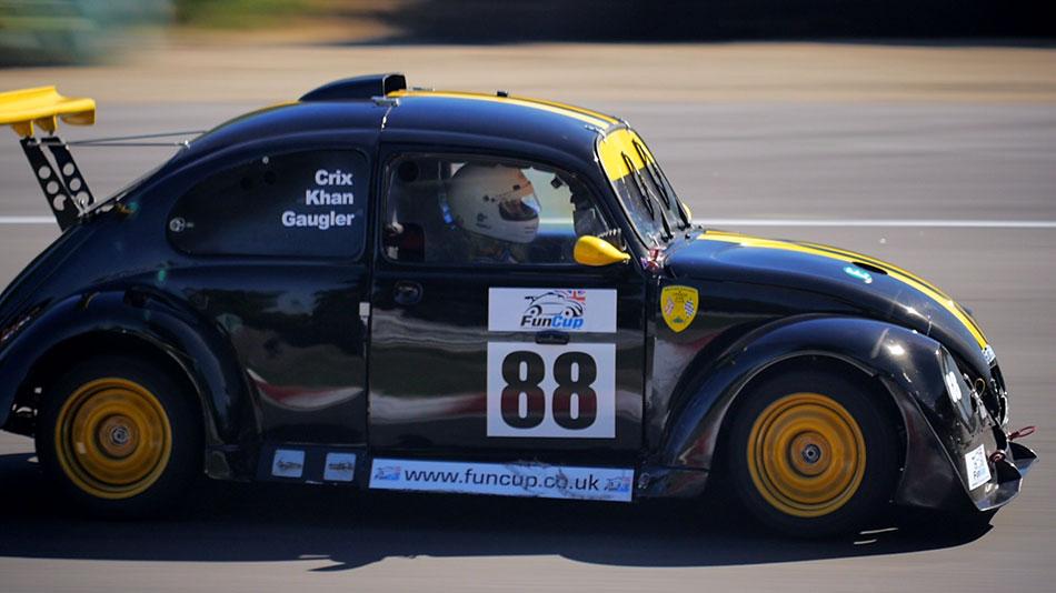 reeldigital-funcup-car88