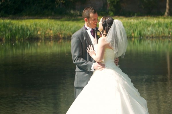 reeldigital-wedding-sally-huw-1