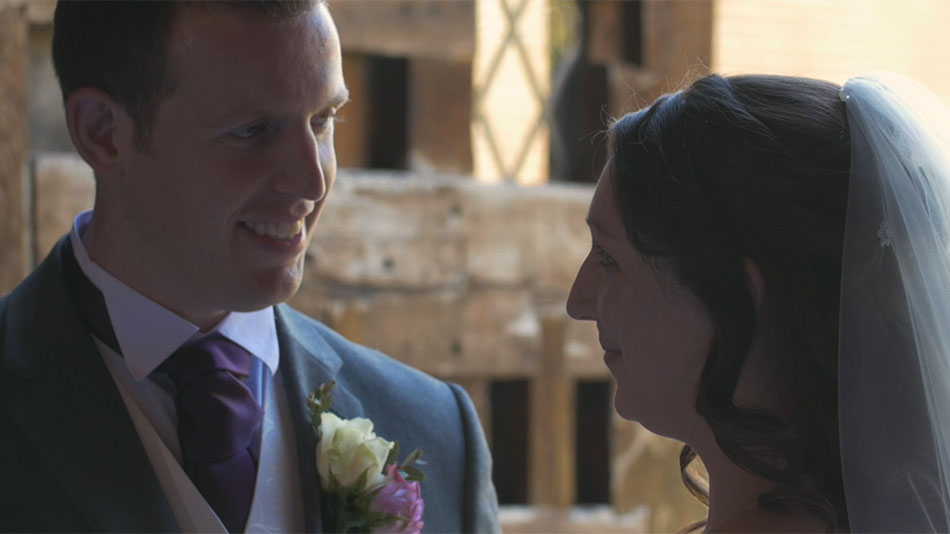 reeldigital-wedding-sally-huw-2